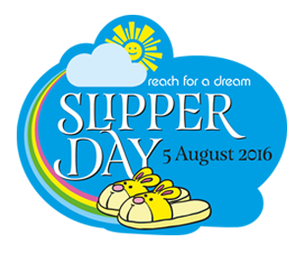 Events - 05 August 2016 - Slipper Day - iloveza.com
