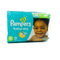Pampers Baby Dry Size 6 21 Count
