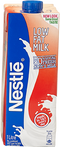 NESTLE 50% Low Fat Milk  1 litre