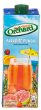 ORCHARD Paradise Punch  1 litre