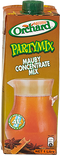 ORCHARD Party Mix Mauby  1 litre