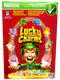 LUCKY CHARMS 326g