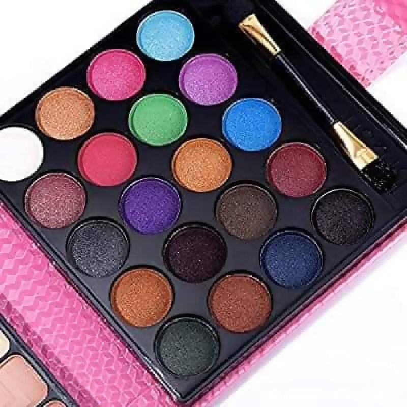 All-In-One Makeup Kit