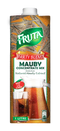 Fruta Party Blend Mauby