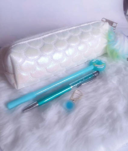 Pencil Case Bundle