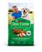 Purina Dog Chow Complete Adult Dry Dog Food With Real Chicken