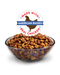 Purina Puppy Chow Complete Dry Puppy Food With Real Chicken & Rice