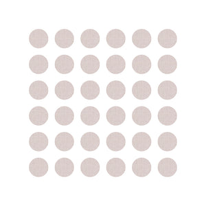 Stickers Linen Pink