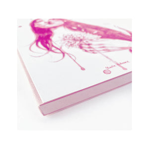 Notebook Soft - AECC