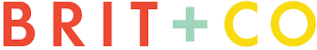 teenvogue-logo