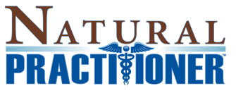 natural-practioner-logo