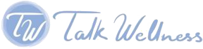 talk-wellness-logo