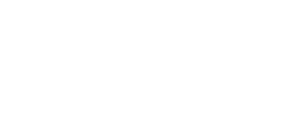 Newfoundland Clothing Company