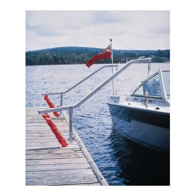 Dock Edge Wake Watcher 3050-F - BoatNDock.com