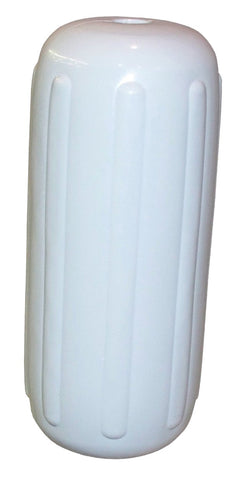 Dock Edge 10X25 Center Hole, buy 2 get 3rd at %50 off (white only)
