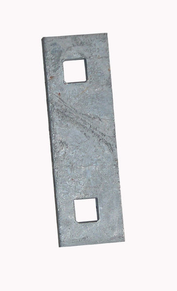Dock Edge Washer Plate 99-006-F - BoatNDock.com