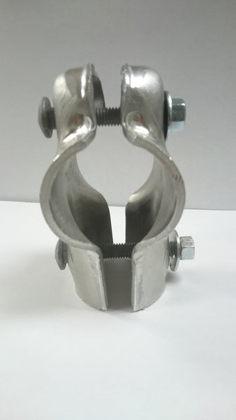 Dock Axle Bracket - BoatNDock.com