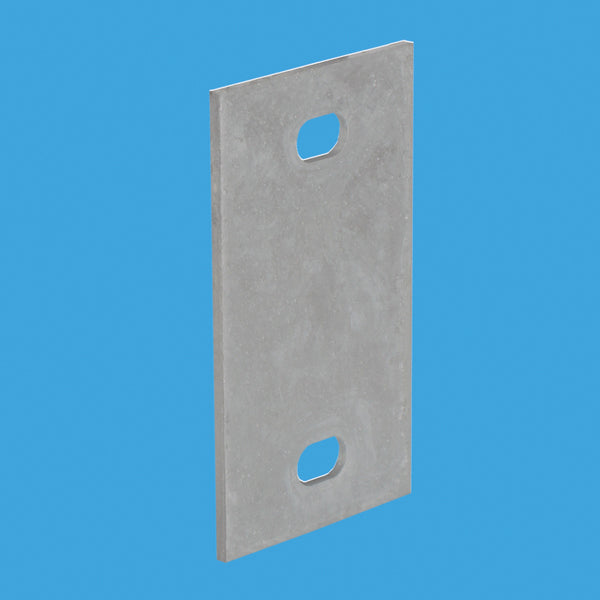Dock Edge Washer Plate 95-123-F - BoatNDock.com