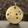 Constellation Wharf Necklace