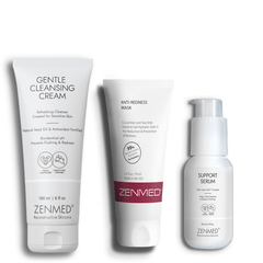 Skin Support System - Dry Skin