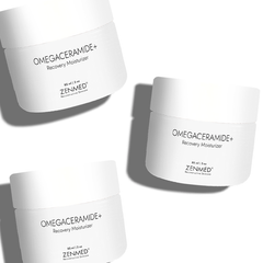 Omegaceramide+ Recovery Moisturizer