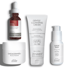 Revitalizing Combo for Aging Skin