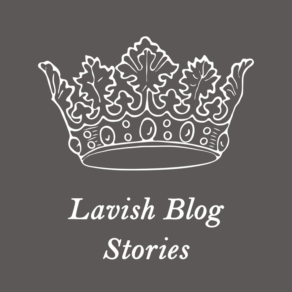 Lavish Your Soul stories blog, Lavish Three 3