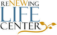 "Renewing Life Center ~ ""with JOYful gratitude"""