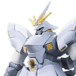 Gundam Build Fighters - AC-01 Miss Sazabi - HGBF - 1/144 Scale Model Kit