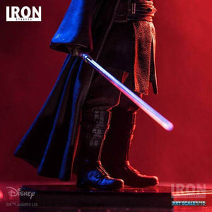 Star Wars - Anakin Skywalker 1/10 Art Scale Statue - Hobime Toy Shop