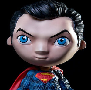 Justice League Mini Co. Heroes Superman - Hobime Toy Shop