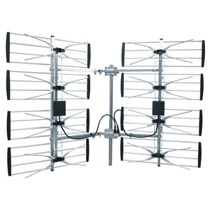 Electronic Master Multidirectional Digital HDTV Outdoor TV Antenna, ANT7293