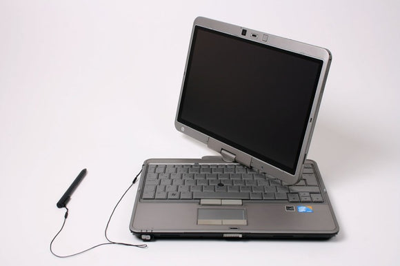 HP ELITEBOOK 2740P 12.1