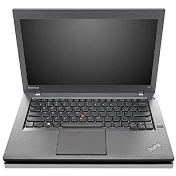 Lenovo Thinkpad T440 Core i7/12GB RAM/120GB SSD