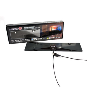 HDTV  Digital TV Antenna (ANT4500) - 14 HD channels