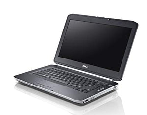 "Dell Latitude E5420 - 14"" - Core i5 2430M"