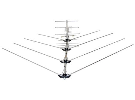 Channel Master Advantage 60 CM-3018