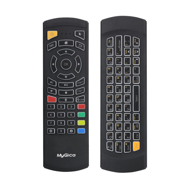 MyGica KR-303 Air Mouse