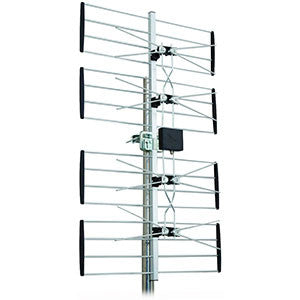 DIGIWAVE ANT2084 UHF OUTDOOR TV DIGITAL ANTENNA