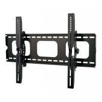 BEST 32-65 inch TV Tilting Wall Mount - Up to 132 lb (60 kg)