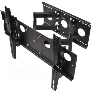 BestMounts 37-65 inch TV Articulating (Swinging) Wall Mount (Best-007)