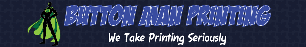 Button Man Printing