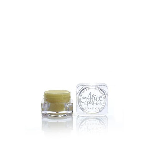 Solid Perfume Balm - Aenean Solid 5g