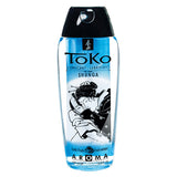 Shunga Toko Exotic Fruits 165ml
