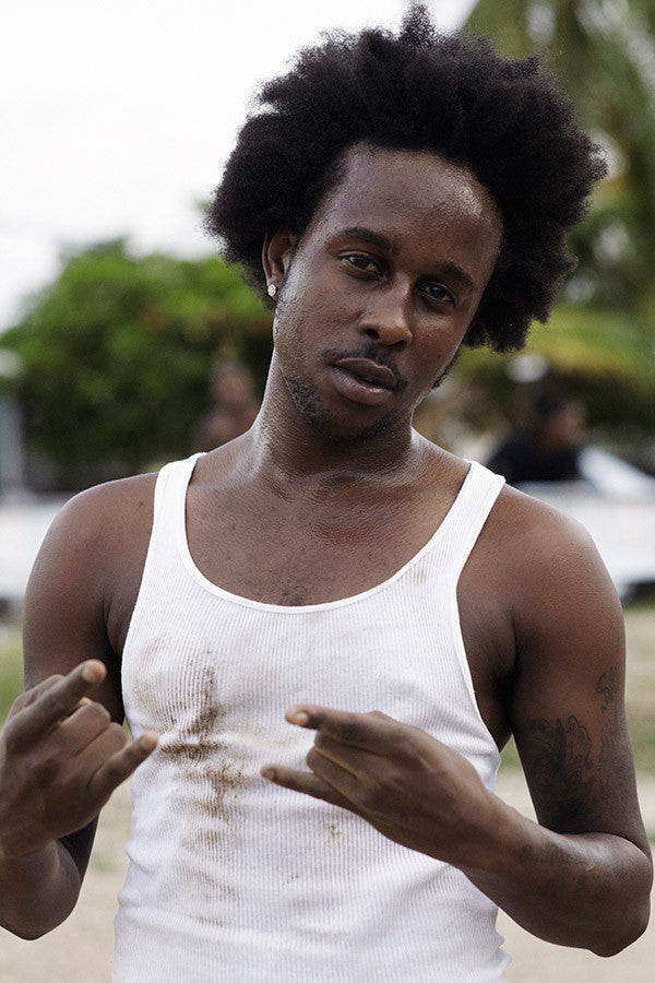 POPCAAN PHOTO PRINT BY MARTEI KORLEY (11x17)