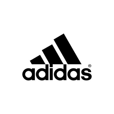 Custom Adidas Brand Clothing