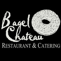 Corporate Logo Restaurant & Catering