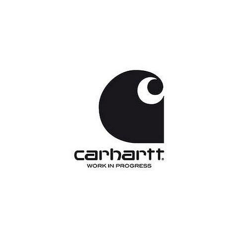 Custom Carhartt Clothing