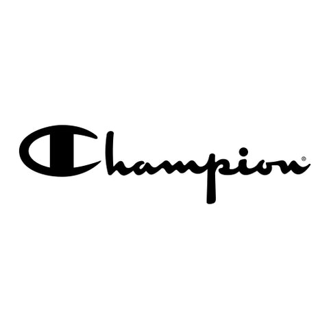 Custom Champion Clothing