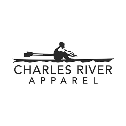 Custom Charles River Clothing
